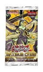 Yu-Gi-Oh! - Maximum Crisis Booster (Trading Card Game)