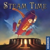 Steam Time (Board Game)