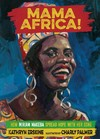 Mama Africa! - Kathryn Erskine (School And Library)