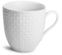 Humble & Mash - Textured Mug (Jewel)