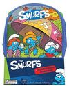 Smurfs 3 Puzzles In a Bag