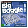 Big Boggle (Board Game)