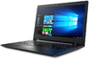 Lenovo IdeaPad 110 N3060 2GB RAM 500GB HDD 15.6 Inch Notebook
