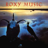 Roxy Music - Avalon (Vinyl)