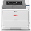 OKI B512dN A4 45ppm Desktop Printer