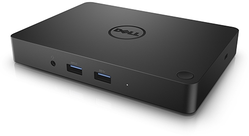 Dell usb type c dock with 130w ac adapter electronics online raru dell usb type c dock with 130w ac adapter cover freerunsca Choice Image