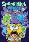 Spongebob Comics: Book 3 - Stephen Hillenburg (Paperback)