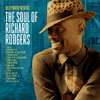 Billy Porter - Billy Porter Presents: the Soul of Richard Rodgers (CD)