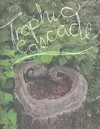 Trophic Cascade - Camille T. Dungy (Hardcover)