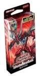 Yu-Gi-Oh! - Booster Bundle: Raging Tempest Special Edition (Trading Card Game)