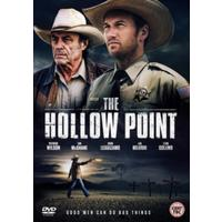 Hollow Point (DVD)