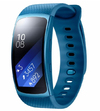 Samsung Galaxy Gear Fit2 Active Tracker - 4GB Blue (Large)