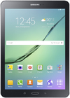 Samsung Galaxy TAB S2 9.7 Inch LTE Tablet - 32GB Black