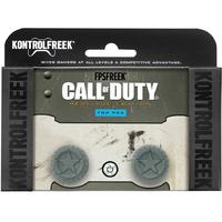 Kontrolfreek Thumbsticks - Call of Duty Heritage Edition (PS4)