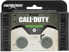 Kontrolfreek Thumbsticks - Call of Duty Heritage Edition (Xbox One)