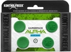 Kontrolfreek Thumbsticks - Gamerpack Alpha (PS4)