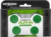 Kontrolfreek Thumbsticks - Gamerpack Alpha (Xbox One)