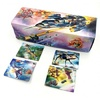 Legion Deckbox - Star Realms Cardbox