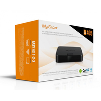 MyGica ATV-495Pro Android Media Player