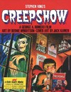 Stephen King's Creepshow - Stephen King (Paperback)