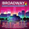 From Broadway With Love-Benefit Concert For Orlando (CD)