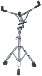 Gibraltar 4706 Double Braced Snare Stand - Cover
