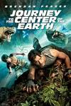 Journey to the Centre of the Earth (DVD)