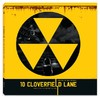 10 Cloverfield Lane - Original Soundtrack (Vinyl)