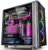 Thermaltake View 31 Tempered Glass RGB Edition ATX Mid-Tower Chassis
