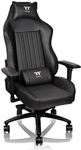 Tt eSports X Comfort Gaming Chair - Black