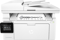 HP - LaserJet Pro MFP M130fw Laser Printer (Print, Scan, Copy, Fax)