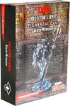 Dungeons & Dragons: Elemental Evil Water Myrmidon