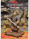 Dungeons & Dragons: Storm Kings Thunder Fire Giant