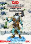 Dungeons & Dragons: Storm Kings Thunder Frost Giant