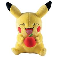 Pokémon Large Pikachu Plush