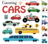 Counting Cars (Hardcover)