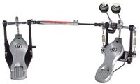Gibraltar 5711DB Single Chain CAM Drive Double Bass Drum Pedal - Cover