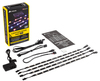 Corsair Lighting Node Pro With 4x Digital RGB LED Strips
