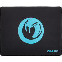 NACON - MM-200 Gaming Mouse Pad