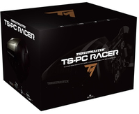 Thrustmaster - TS-PC Racer Racing Wheel for PC