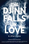 Djinn Falls In Love and Other Stories - Neil Gaiman (Paperback)
