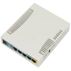 Mikrotik - Routerboard WLAN Access Point