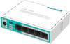 Mikrotik - Routerboard hEX lite Wired Router