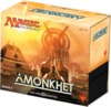 Magic: The Gathering - Amonkhet Bundle (Trading Card Game)
