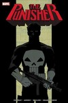 Punisher: Back to the War Omnibus - Gerry Conway (Hardcover)