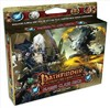 Pathfinder Adventure Card Game Magus Class Deck - Paizo Inc. (Cards)