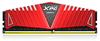 ADATA XPG 8GB DDR4 PC-2400 1.2v Gaming Memory Module - CL15