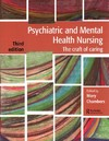 Psychiatric and Mental Health Nursing (Paperback)