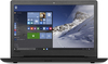 Lenovo IdeaPad 110 N3060 4GB RAM 500GB HDD 15.6 Inch HD Notebook