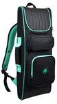 Port Designs - AROKH BP-2 Gaming Backpack - Green